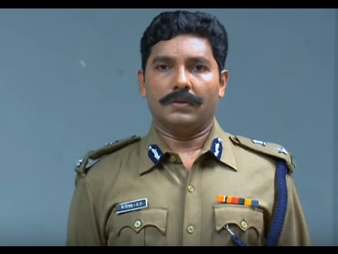 MARIMAYAM Mazhavil Manorama Episode 133, 06-07-14