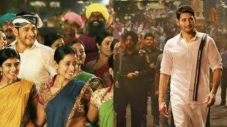 Bharath Ane Nenu Movie HD Photos Stills | Mahesh Babu | Kiara Advani - RAJSHRITELUGU