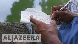 Myanmar journalists 'harassed' over reporting Rohingya crisis - ALJAZEERAENGLISH