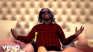 Lil Jon Feat. Offset & 2 Chainz - Alive (Official Video) ( 2018 )