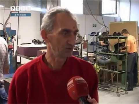 U Derventi više radnika nego penzionera