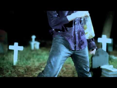 Grupo Alto Rango - Que Viva El Desmadre (Video Oficial) ''2011''