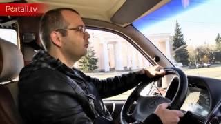 Секреты безаварийного вождения 4 обязательных навыка автомобилиста