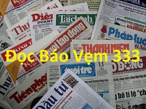 Doc Bao Vem 333