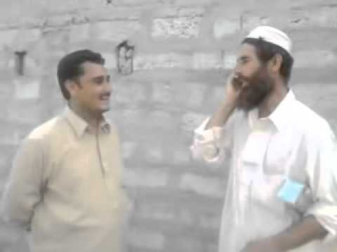 zama swat pata camera  pashto dance
