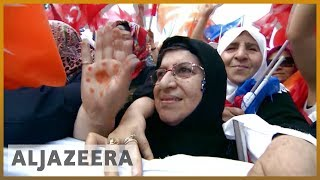 🇹🇷 Turkey election: Votes for pro-Kurdish HDP party could be pivotal | Al Jazeera English - ALJAZEERAENGLISH