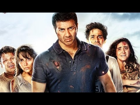 Ghayal Once Again | Full Movie Review