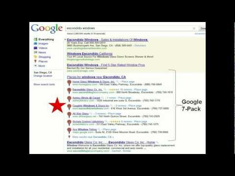 Wolfe Media – Local Search Marketing for Advertisers What Is Local Search Marketing