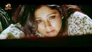 Deyyam Telugu Full Movie   JD Chakravarthy   Maheshwari   Jayasudha   RGV   Part 6   Mango Videos - MANGOVIDEOS