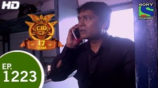 CID Sony - 2nd May 2015 : Episode 1892