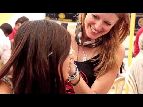 Firma LSTN pomaga ludziom niesłyszącym