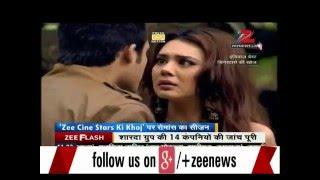 Deepika or Sonam as Bollywood's Dancing Queen? - ZEENEWS