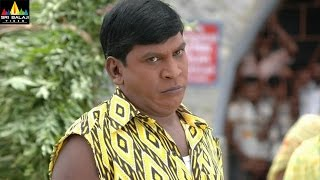 Comedy Scenes   Vol 09   Back to Back Telugu Comedy   Sri Balaji Video - SRIBALAJIMOVIES