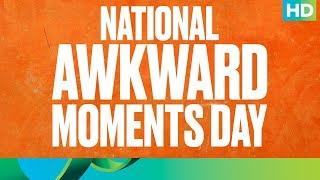 National Awkward Moments Day   Saif Ali Khan in Cocktail - EROSENTERTAINMENT