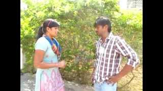 Manasisthe||Telugu Short Film 2014|| - YOUTUBE