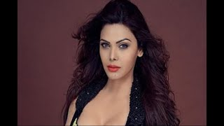 see the latest pictures of sherlyn chopra - ABPNEWSTV