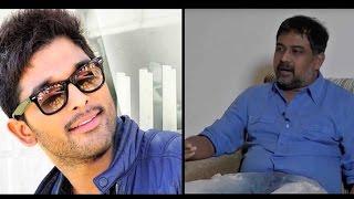 Heroine confirmed for Allu Arjun - Lingusamy film ?    - IGTELUGU