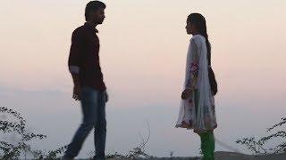 Nenu Nanna Telugu Short Film 2017   Directed By Sadiqh - YOUTUBE