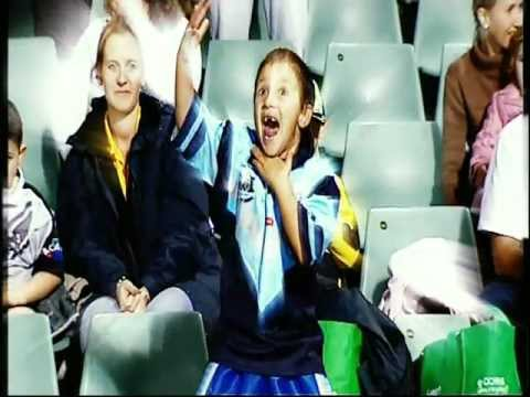 kid haka vs australia