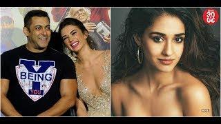 Amy Jackson Joins Salman's 'Kick 2' Cast? | Disha Refuses Karan Johar's Film Offer? - ZOOMDEKHO