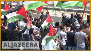 🇵🇸🇮🇱The Palestinian village under threat of demolition by Israel | Al Jazeera English - ALJAZEERAENGLISH