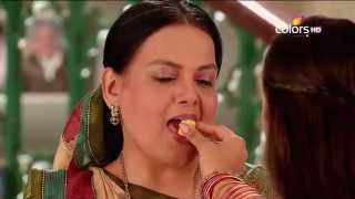 Balika Vadhu : Episode 1676 - 11th September 2014