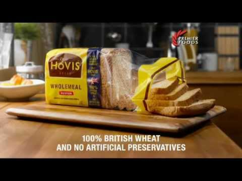 Hovis Go On Lad -WW9rtYmMU0I