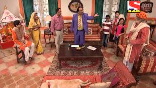 Balveer : Episode 391 - 10th March 2014