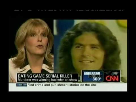 Dating game killer movie in Australia