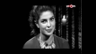 Priyanka Chopra's Interview on B-tonite (Promo)