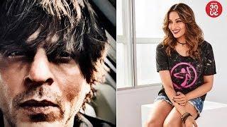 Shah Rukh Khan Discovers His New Hobby | Bipasha Basu Hiding Her Pregnancy? - ZOOMDEKHO