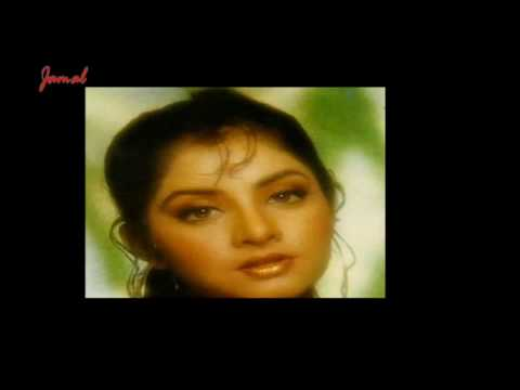 Remembering Divya Bharati On Her 36th Birthday - Missing You By Diana Ross