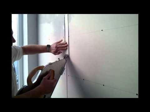 aplicator banda rigips slide2 avi vidoemo emotional video unity. Black Bedroom Furniture Sets. Home Design Ideas
