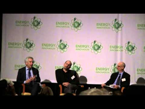 Debating the Future of U.S. Clean Energy Policy and Closing Remarks
