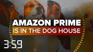 Amazon in the dog house for Prime Day 2018 outages (The 3:59, Ep. 427) - CNETTV