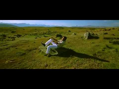 Tere Bina Lagta Nahi Mera Jiya (HD) - Full Video Song Kal Kissne Dekha