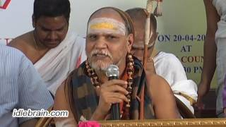 Bhageeratha's Dasara Bullodu book launch - idlebrain.com - IDLEBRAINLIVE