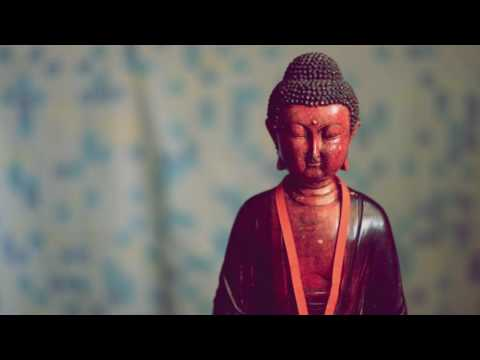 Meditation: 3 HOURS Spiritual Tracks for Trascendental Buddhist Meditation and Peace