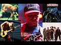 War - Tom Morello - Flea - Henry Rollins - Bone Thugs-N-Harmony (Edwin Starr Cover)