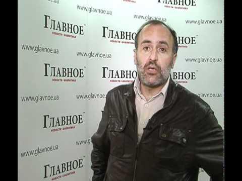 Валерий Балаян о неонацизме в России