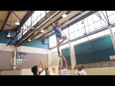 Coach Testimonial - Cathy Mutter - CheerHawaii USA