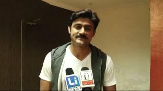 'SAB Ka Rangotsav' – Holi Special Episode - IANSINDIA