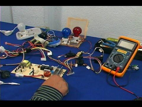 Reparación de Tarjetas Electrónicas de Lavadoras Mabe, Easy y GE