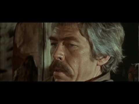 A Fistful of Dynamite. Juan Miranda