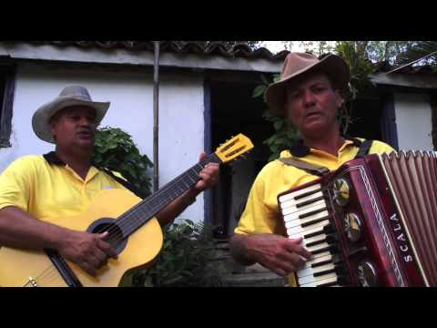 Clube da Viola e da Sanfona | Destaques, Aperibé