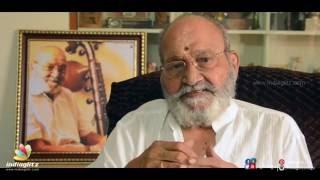 Celebrities about Kundanapu Bomma part 02 | K Vishwanath | Vijayendra Prasad | Shekar Kammula | Suma - IGTELUGU