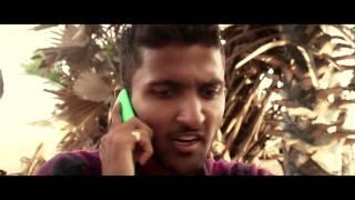 Sim Card - New Telugu Short Film 2017 - YOUTUBE