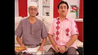 Tarak Mehta Ka Ooltah Chashmah : Episode 1783 - 20th November 2014