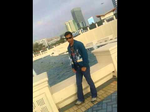 Gadwali new song 2014