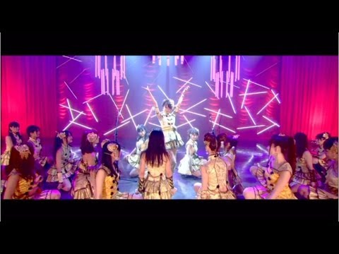 MV  / AKB48 []